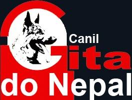logo-canil